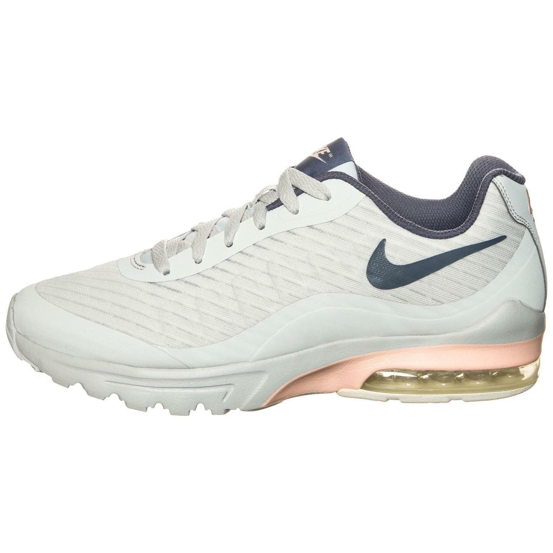 Nike Nike Nike Air Max Invigor SE ac9385
