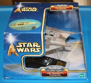STAR-WARS-ACTION-FLEET-SAGA-LUKE-039-S-SNOWSPEEDER-2002-MIB