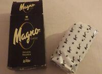 Magno Classic Bath Soap 1 Bar