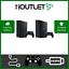thumbnail 1 - Sony PS4 Playstation 4/Playstation 4 Slim/Playstation 4 Pro Console