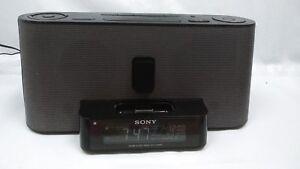 Sony-Dream-Machine-ICF-C1iPMK2-IPod-IPhone-Dock-Radio-Alarm-Clock-Bluetooth