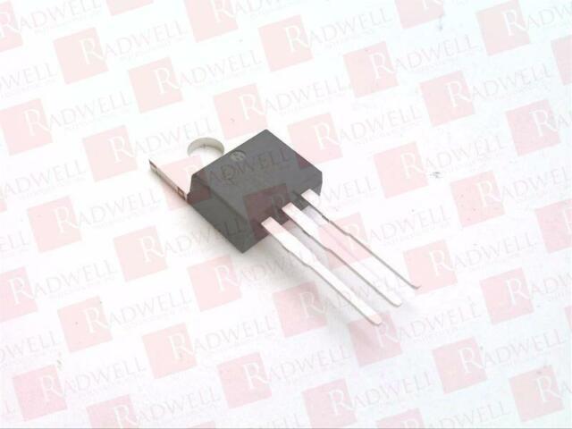 zum Kettenspanner seitlich Druckstück passend für Stihl 44 MS440 MS 440