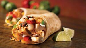 Cajun-Seasoning-Mix-Spice-Blend-Rub-Gluten-Free-Chicken-Meat-Fish-Tofu-Veg-BBQ