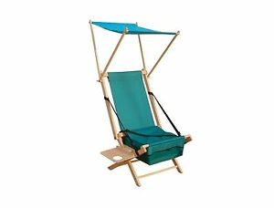 Plage-chaise-randonnee-peche-chasse-picnic-camping-voyage-Parti