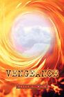 Vengeance by Devan C Mair (Paperback / softback, 2005)