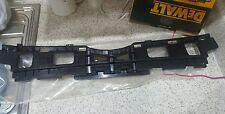 genuine hyundai i30 front bumper grill 08/09 New 86580-2r000