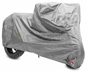 AgréAble Kawasaki Z 750 S De 2005 À 2006 Avec Pare-brise Et Top Case Housse Impermeable C Les Clients D'Abord