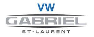 Volkswagen Gabriel St-Laurent