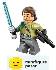 sw602-Lego-Star-Wars-75084-75141-Kanan-Jarrus-Minifigure-w-Weapons-New