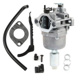 Carburetor Carb for Craftsman 247.288851 247288851 21hp 46/'/' Lawn Tractor