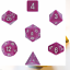 Chessex-Dice-Sets-Roleplaying-dice-sets-Mixed-listing-New thumbnail 22