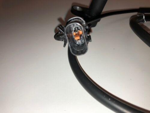 OEM# MR961238 New ABS Wheel Speed Sensor Front Right Passenger Side