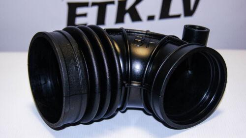 Genuine Bmw Mangueira De Ar De Admissão Tubo E36 323 328i Massa Sensor De Fluxo De Ar 13541703588