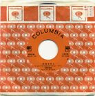 """Chicago - 25 Or 6 To 4 RARE OOP Original 1970 Canadian 7"""" 45 rpm Single (Mint!)"""