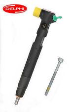 Injektor Einspritzdüse Mercedes C E W906 W204 W212 W207 200 220 CDI A6510703087