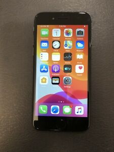 Apple-iPhone-8-64GB-Space-Gray-AT-amp-T