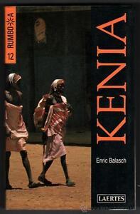KENIA-ENRIC-BALASCH-ILUSTRADO