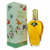 Wind Song By Prince Matchabelli Cologne Spray Women Perfume 2.6 Oz In Box on sale