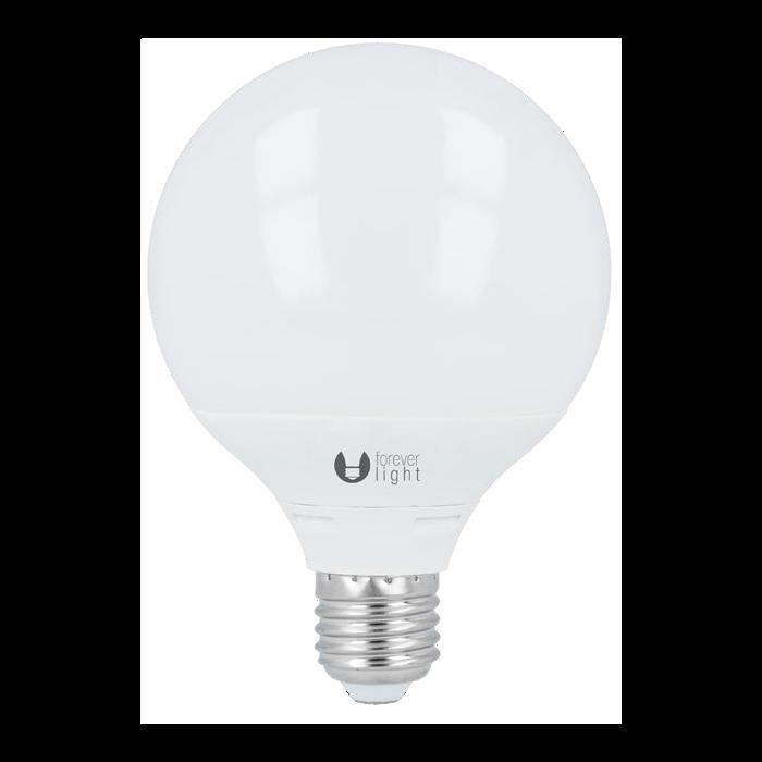 E27 15W LED Globe Lampe Warmweiß Birne Leuchtmittel Leuchtmittel Leuchtmittel wie 95W Glühbirne Globus ea7217
