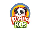 pandakidsbaby