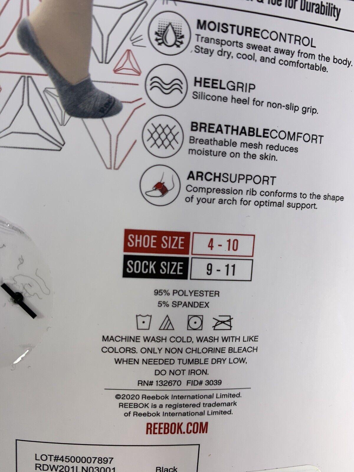 LADIES SCOOBY-DOO MYSTERY MACHINE SHOE LINER SOCKS UK 4-8 EUR 37-42 USA 6-10