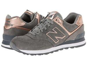 new balance rose size 9