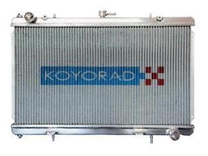 KOYO-All-Aluminum-Radiator-FOR-SUBARU-IMPREZA-WRX-STI-08-16