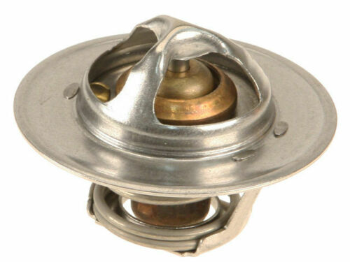 Thermostat For 1997 Ford F-250 HD 7.5L V8 M432VN Professional 180F