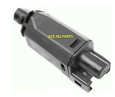 FOR FORD GALAXY SEAT ALHAMBRA VOLKSWAGEN SHARAN 97 98 99 BRAKE LIGHT SWITCH 2PIN