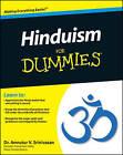 Hinduism For Dummies by Amrutur V. Srinivasan (Paperback, 2011)