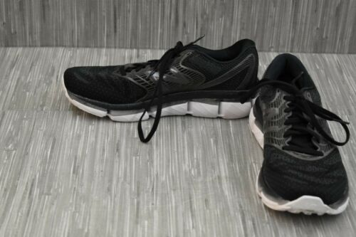 New Balance Rubix WRUBXBK Running Shoes, Women's S