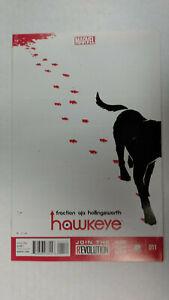HAWKEYE-11-1st-Printing-2013-Marvel-Comics