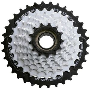 SUNRACE-MF-M56-Freewheel-Sprockets-8sp-13-34