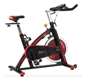 Migliori 7 Spin bike volano 20 kg