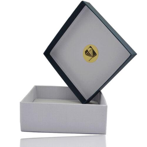 Orecchini a lobo con corallo cabochon centrale mm 9x8 argento 925 placcato oro
