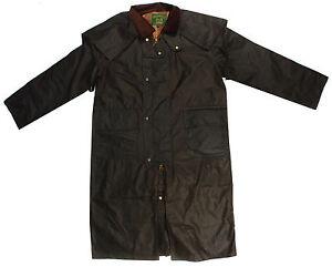 Cappotto da uomo coat coat uomo coat coat trench macroncinato RSqrRnBH1x