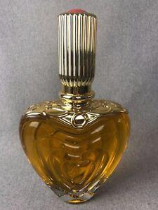 Gross Factice Escada Margaretha Ley Deko Parfum Flasche Xxl Flakon