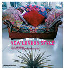 New London Style by Chloe Grimshaw (Paperback, 2010)
