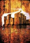 The Book of Ages 9781463401917 by Kori Valley Hardcover