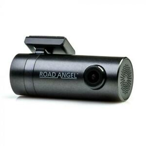 Road-Angel-Halo-GO-1080p-HD-Front-Dash-Cam-Camera