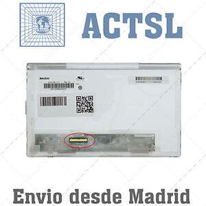 PANTALLA-PORTATIL-LED-10-1-034-MATTE-N101LGE-L11