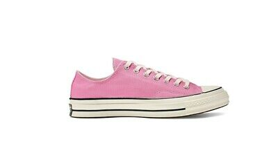Converse Chuck Taylor All Star '70 Sneakers masic pink style 164952C low st | eBay