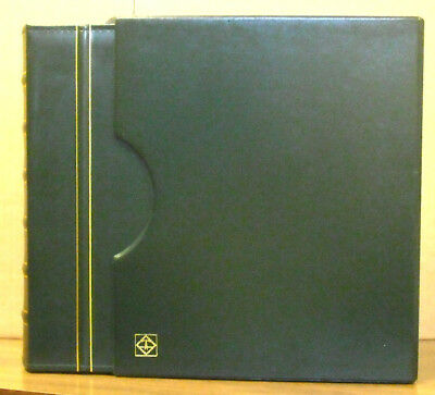 DUST CASE LIGHTHOUSE: COIN SLAB ALBUM HOLDS  54 SLABS    LH-SLAB54RED RED