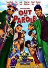 out on Parole 0031398159346 With Tony Roberts DVD Region 1