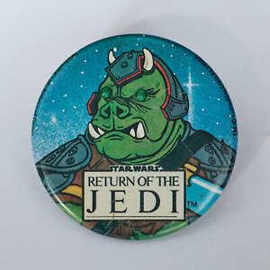 Return-Of-The-Jedi-original-licensed-Gammorean-badge-w-flashing-LED-eyes