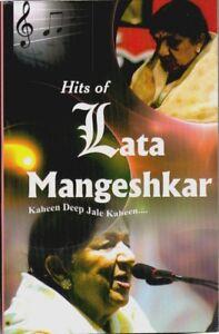Hindi Song Book