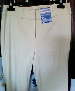 M-amp-S-Woman-size-8-stone-trousers