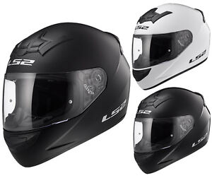 LS2-FF352-CASCO-MOTO-MOTO-blanco-negro-mate-PULIDO-Rookie