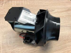 Webasto-9019404C-Warmluftgeblaese-Geblaese-12V-Fan-Dual-Top-RHA-100-102-Evo-6-8