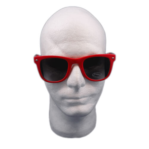 Unisex Wayfolder Folding Classic Wayfare Sunglasses Car lorry driver driving